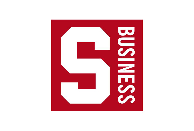 Stanford Graduate School of Business